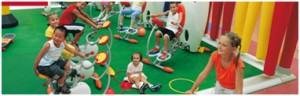 musculation-soft-baby-gym