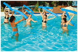 piscine-externe